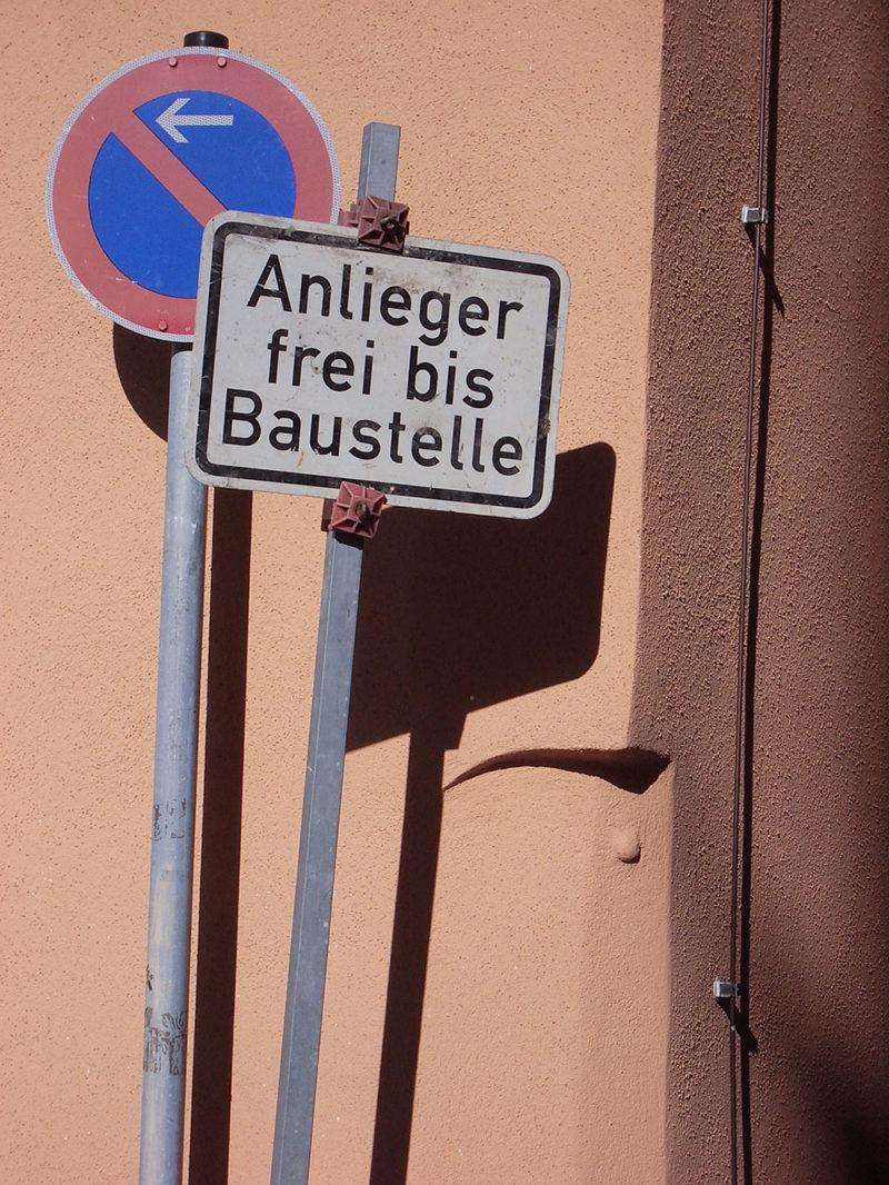 foto's Regensburg, Duitsland