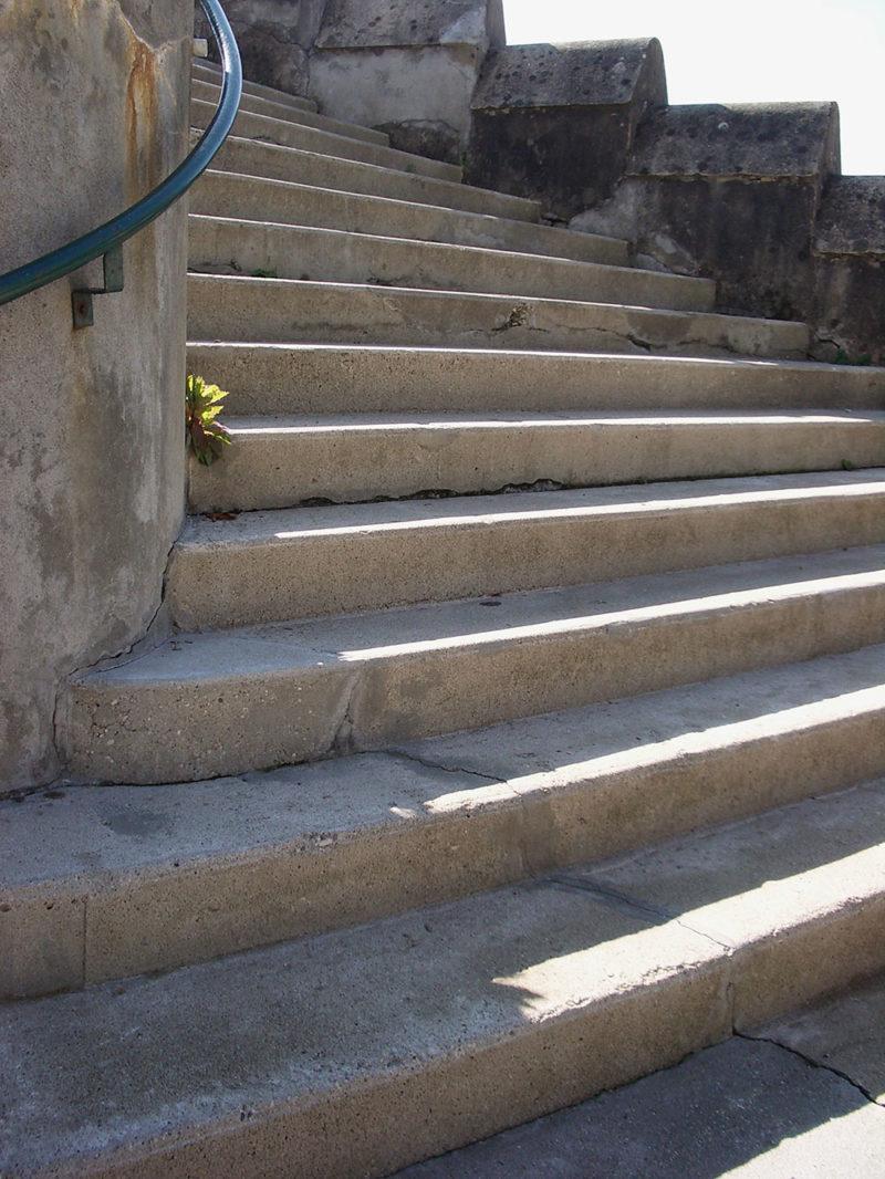 foto's St. Pierre de Chartreuse, Frankrijk