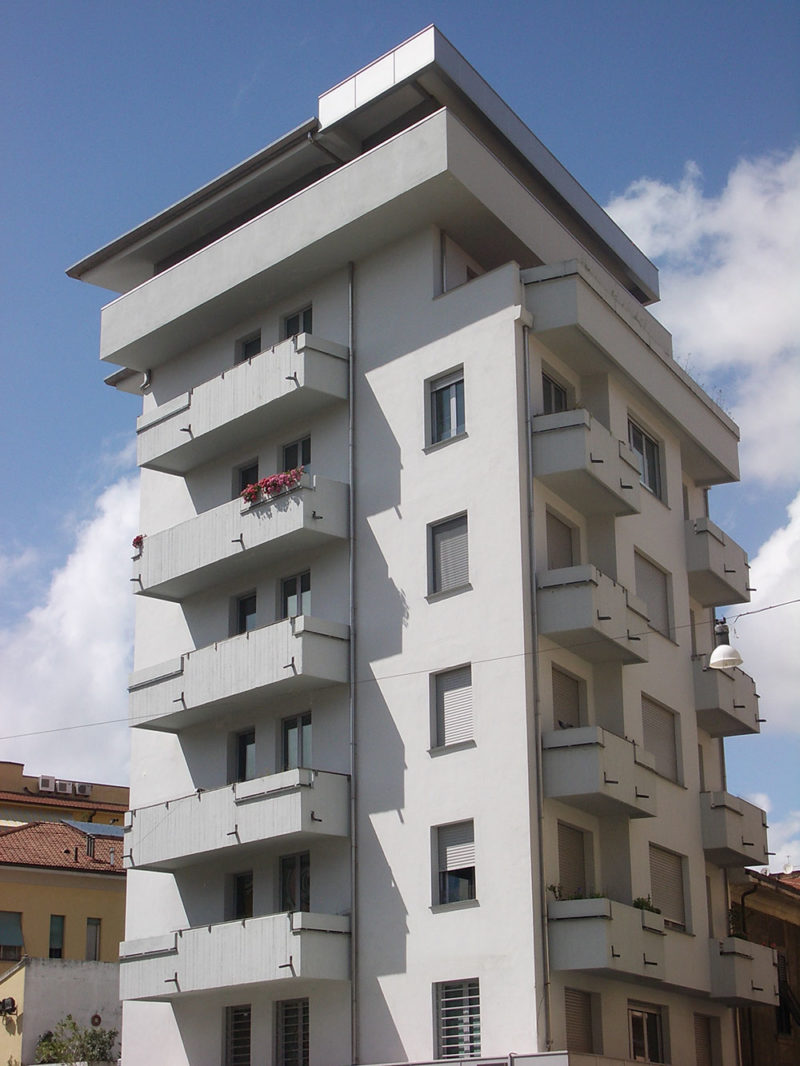 foto's Pisa, Italië