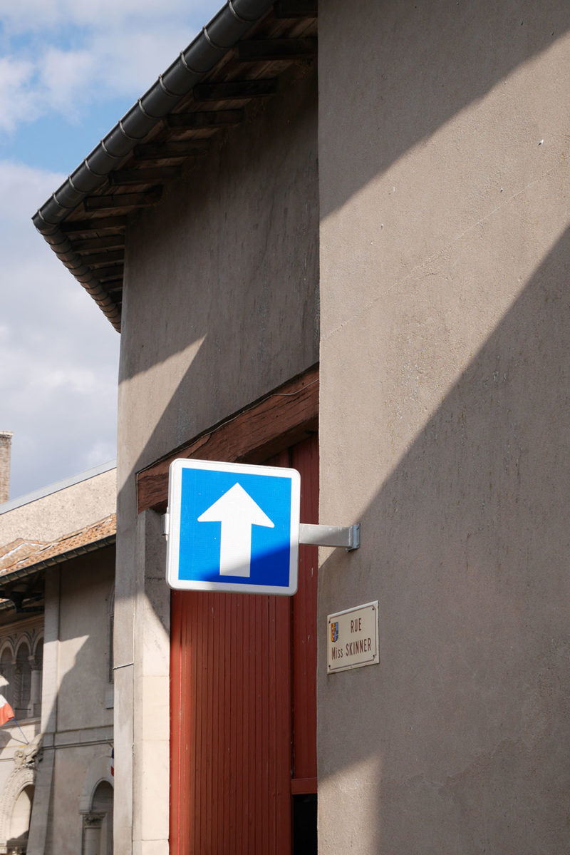 foto's Hattonchâtel, Frankrijk