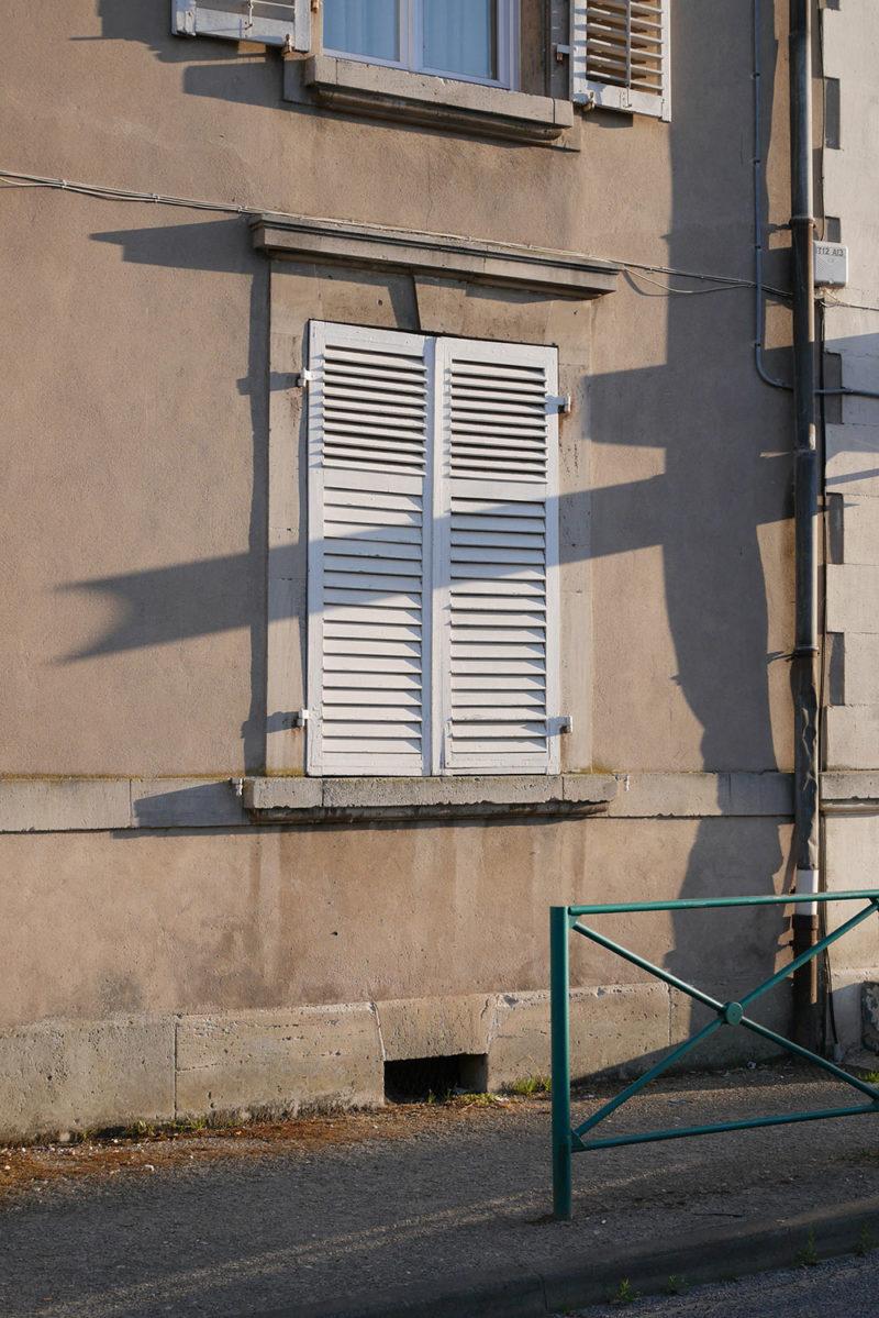 foto's Hattonchâtel, Noord-Frankrijk