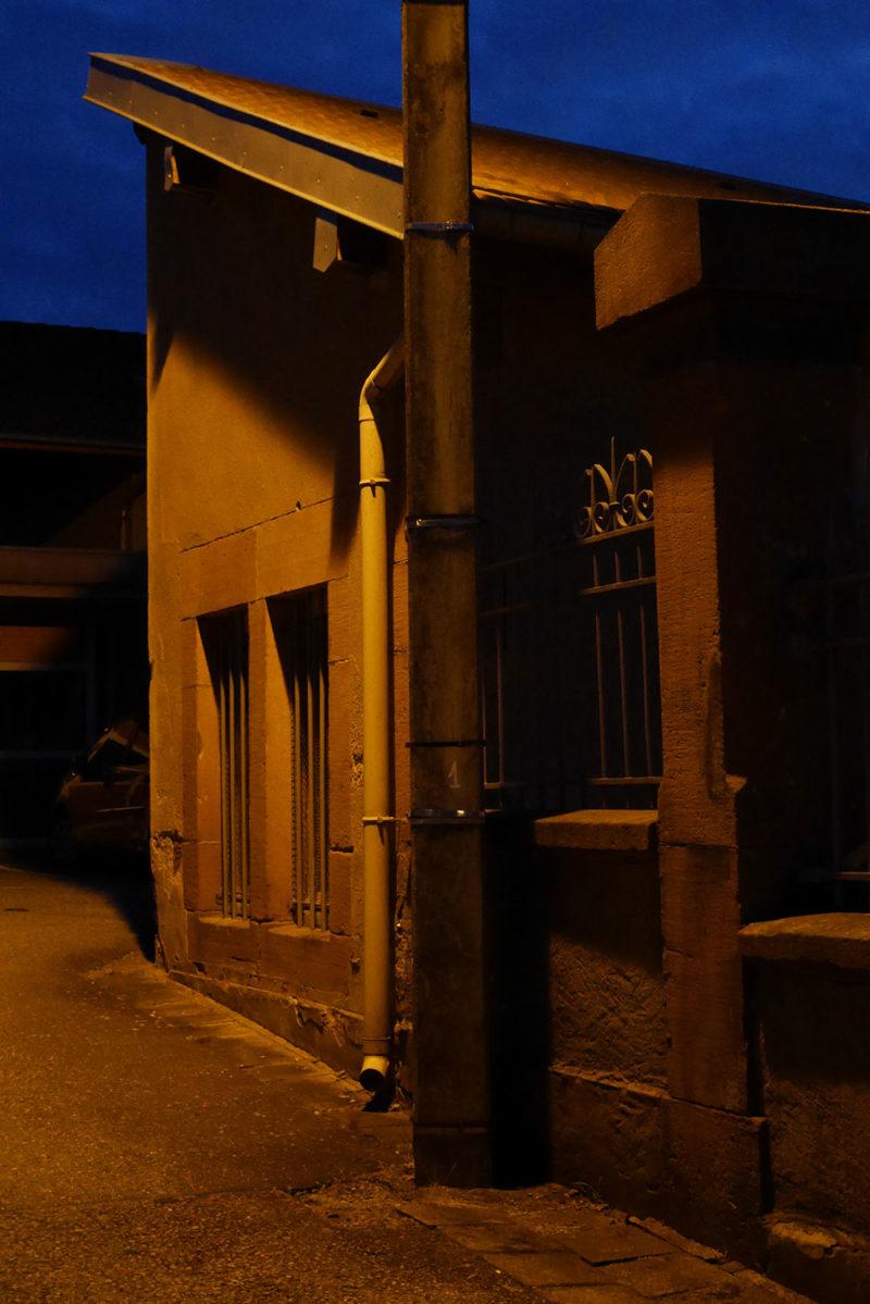 foto's Celles, Frankrijk