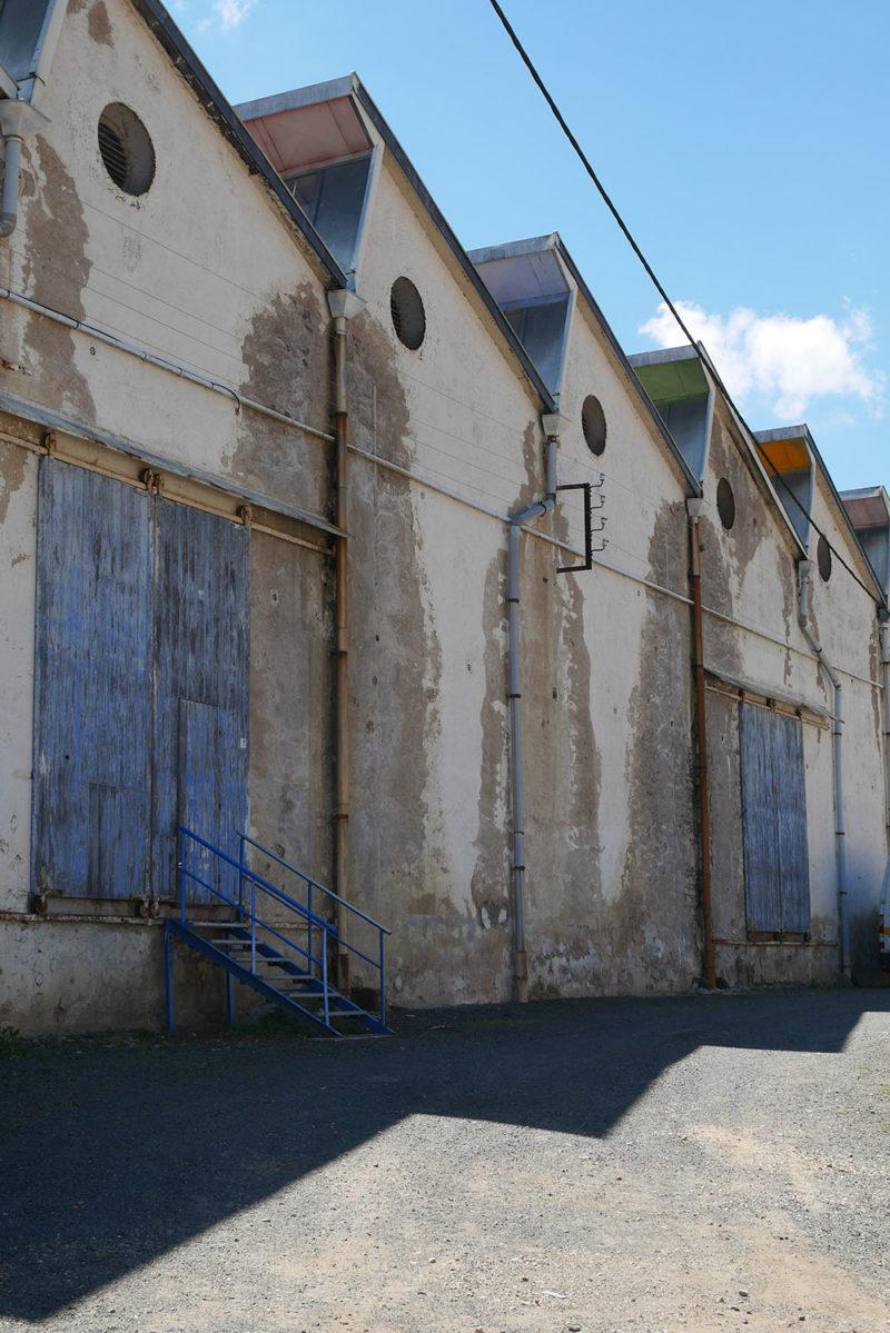 foto's Raon l'Etape, Vogezen, Frankrijk