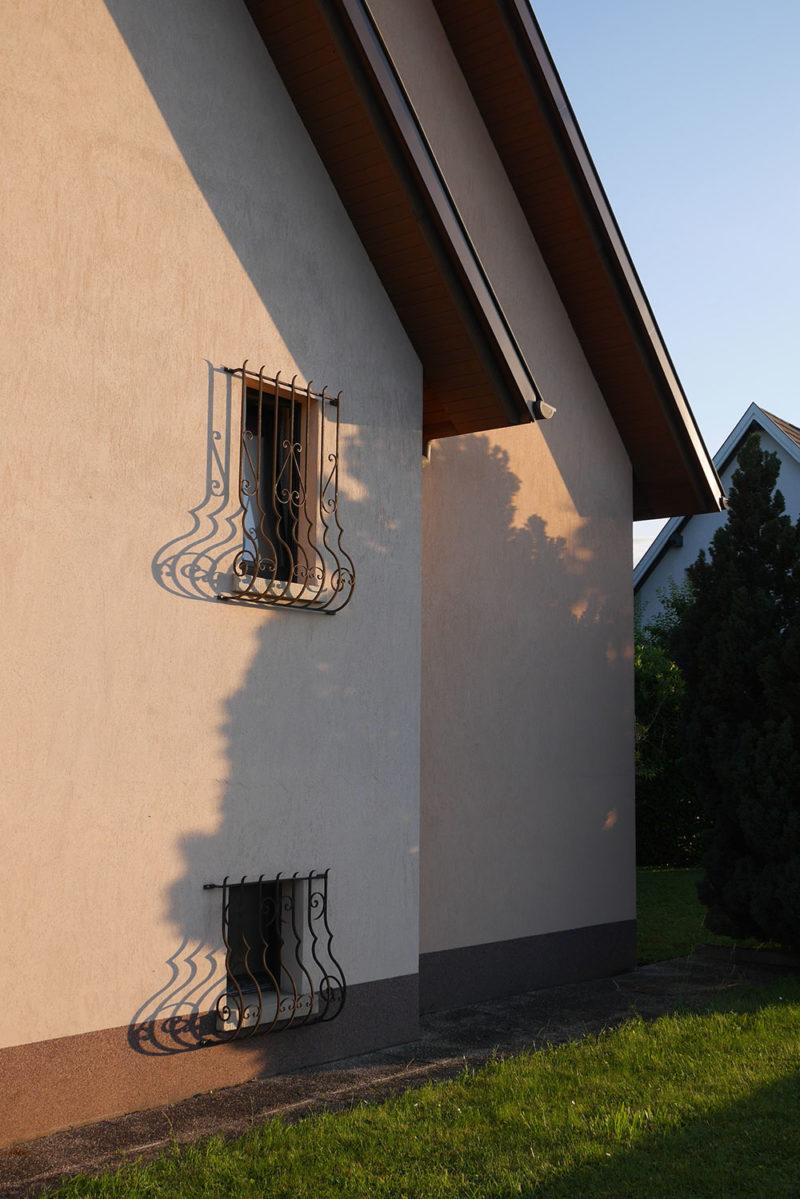 foto's Wettelsheim, Duitsland