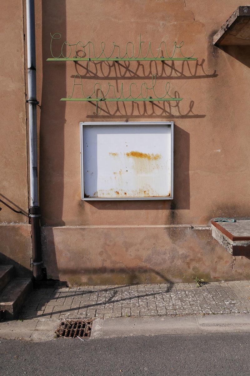 foto's Rue de Varens, Frankrijk