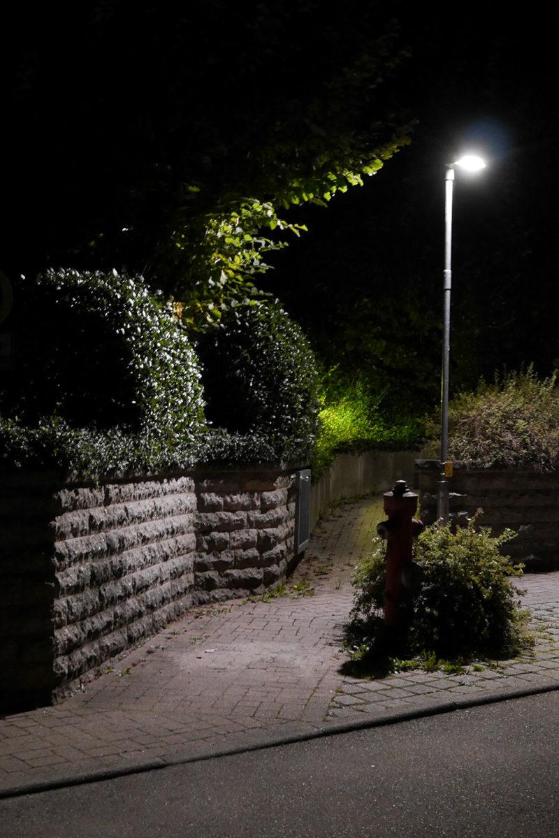foto's Untertal, Duitsland
