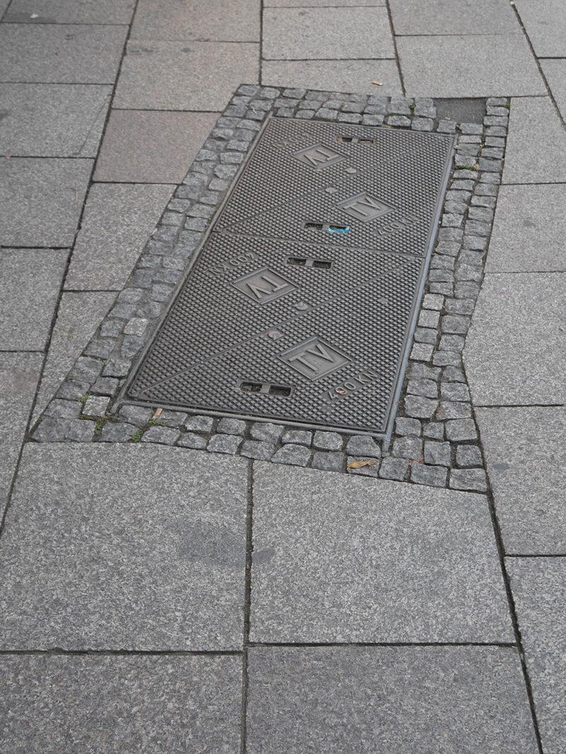 foto's Straatsburg, Frankrijk