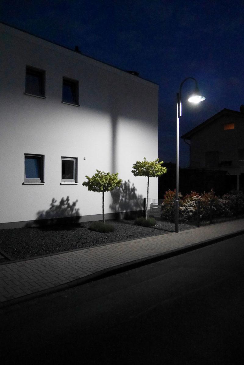 foto's Remagen, Duitsland