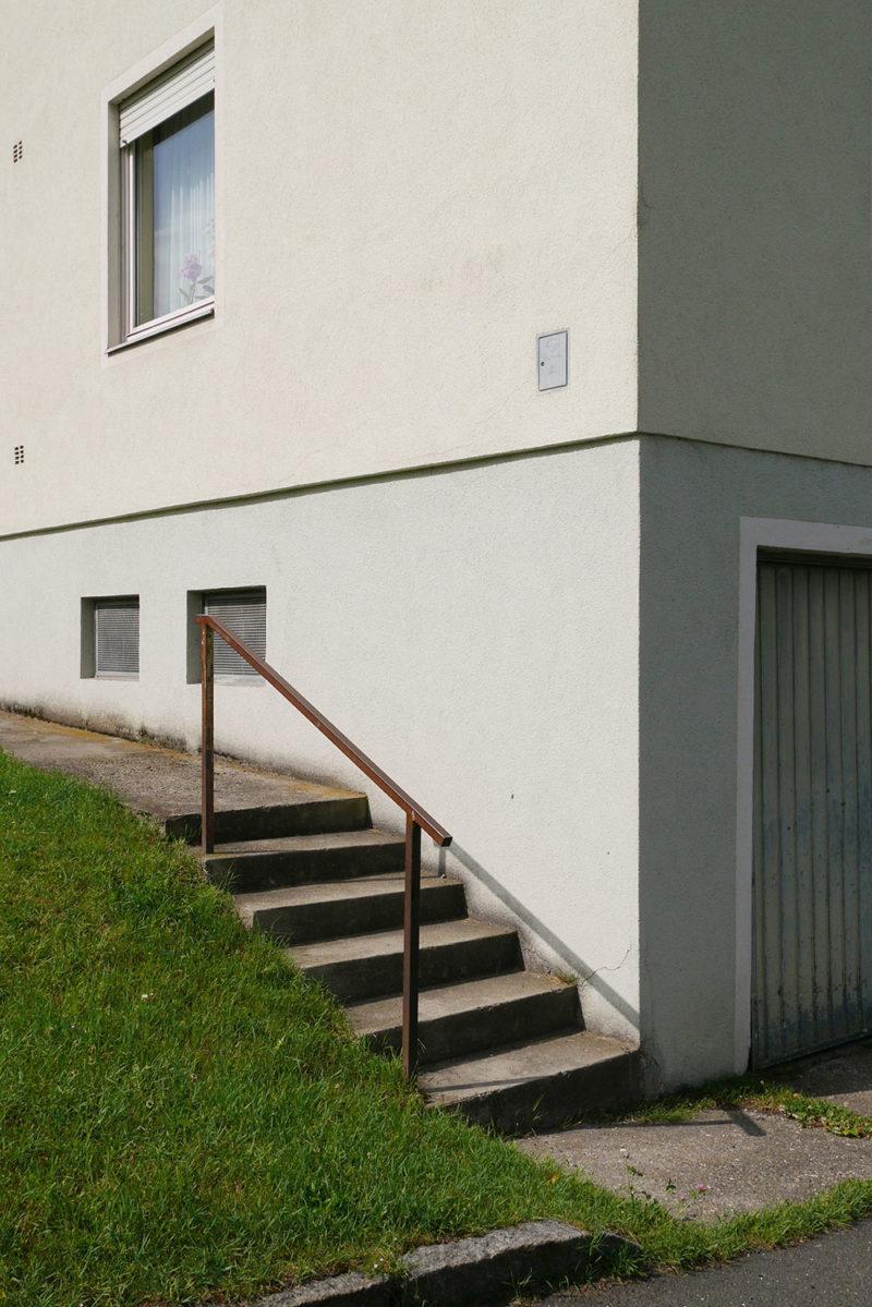 foto's Oberschutt, Oostenrijk