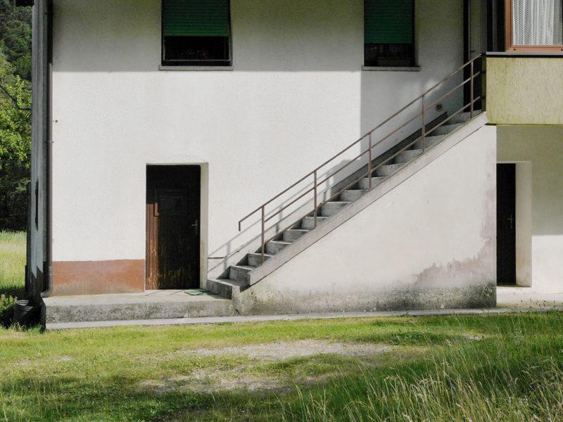 foto's Noordwest Slovenië