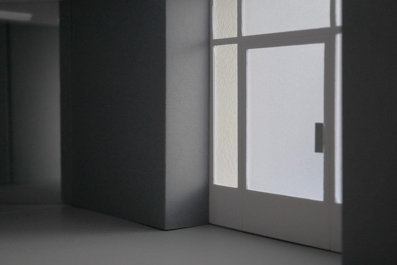 kijkdozen binnenzijde rechts