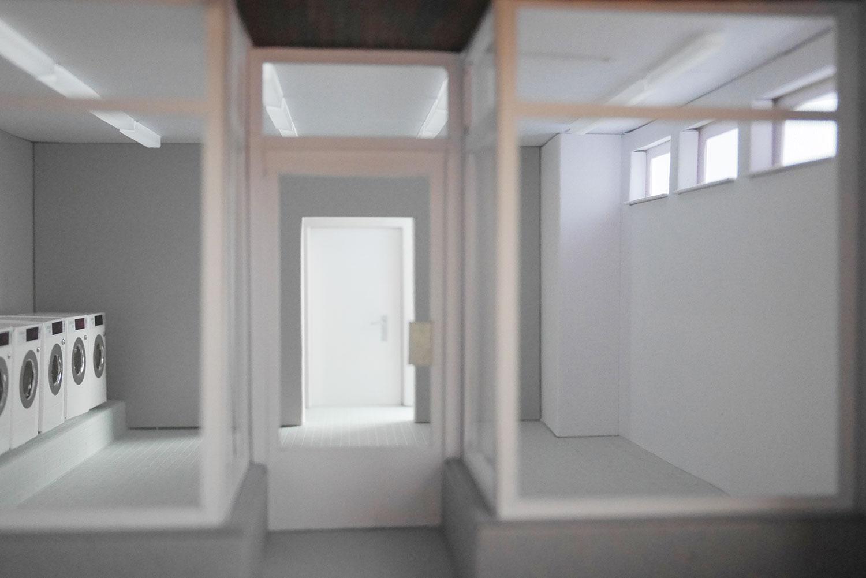 kijkdozen interieur midden